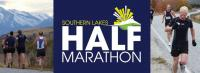 Southern Lakes Half Marathon and 10km Run